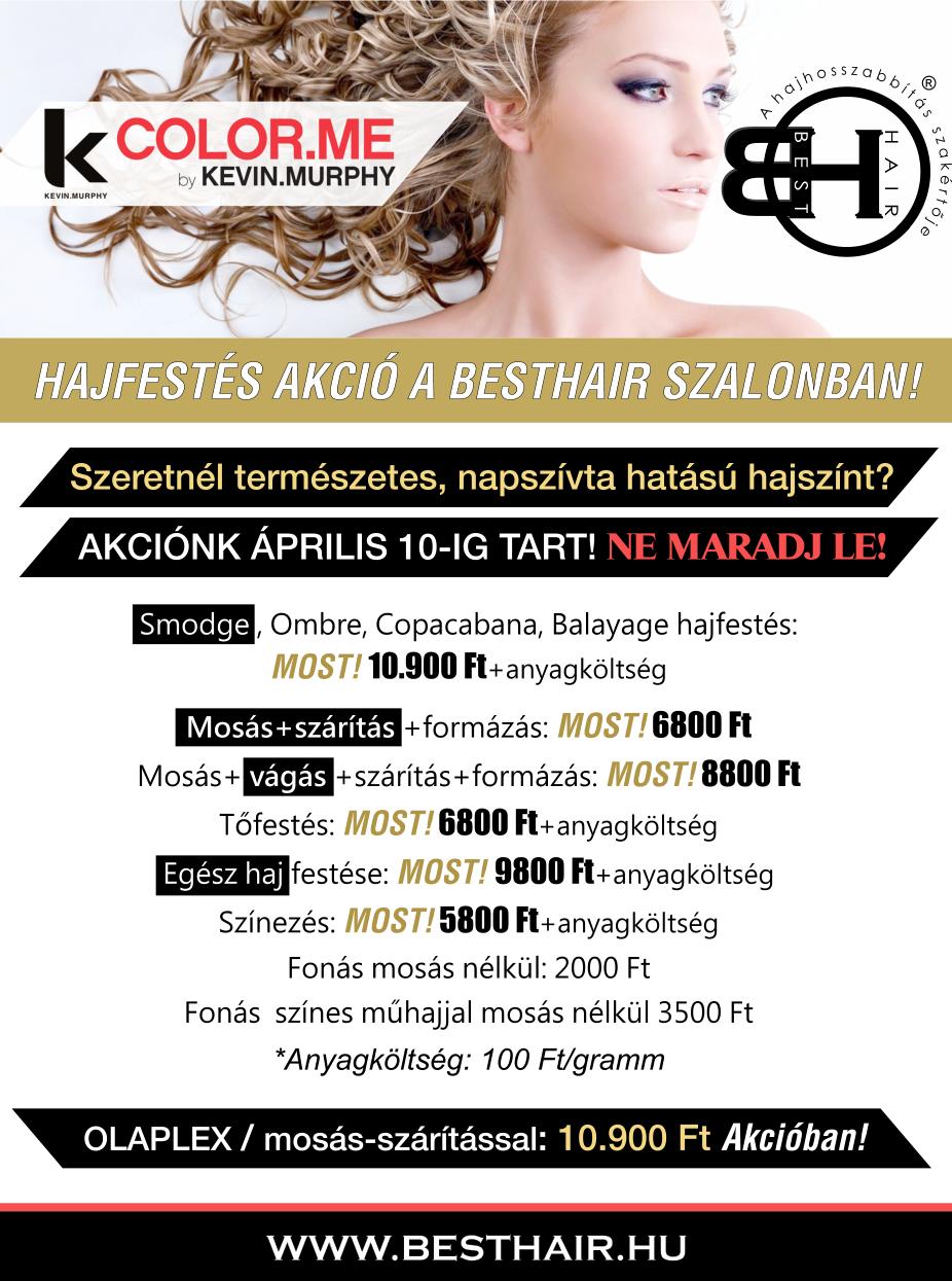 hajfestes-plakat-20161011v