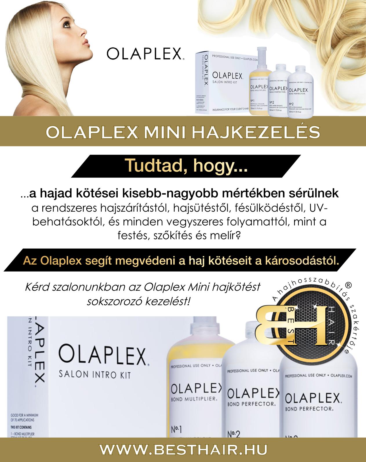 olaplex-mini-hajkezeles
